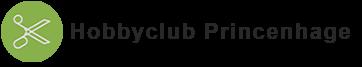 Hobbyclub Princenhage